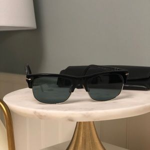 Persol Clubmasters